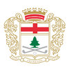 Arenzano Golf Club Logo