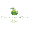 Castellaro Golf Resort Logo
