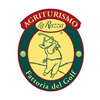 Fattoria Golf Club Logo