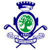 Marigola Lerici Golf Club Logo