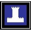 Fossadalbero Country Club Logo