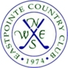 Golf & Racquet Club at Eastpointe - Private Logo
