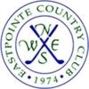 Golf & Racquet Club at Eastpointe - Private Logo
