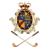 Villa d'Este Golf Course Logo