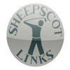 Sheepscot Links Golf Course Logo