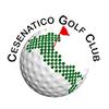 Cesenatico Golf Club Logo