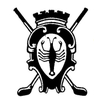 Cento Augusto Fava Golf Club Logo