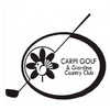 Giardino Carpi Golf Club Logo