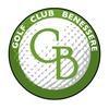Benessere Golf Club Logo