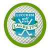 Lake Golf Club - The Practice Lucchesi Course Logo