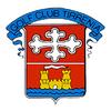 Tirrenia Golf Club Logo