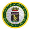 Fonti Golf Club Logo