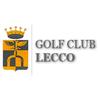 Lecco Golf Club Logo