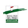 Molino del Pero Golf Club Logo