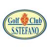 Santo Stefano Golf Club Logo