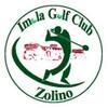 Il Grifone Golf Club Logo