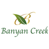 Martin Downs Country Club - Crane Creek Course Logo