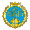 Modena Golf & Country Club - Bernhard Langer Course Logo