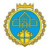 Modena Golf & Country Club - Par-3 Course Logo