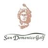 San Domenico Golf Club Logo