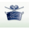 Hermitage Golf Club Logo