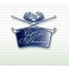 Hermitage Golf Club Logo