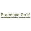 Piacenza Golf Club Logo
