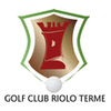 Riolo la Torre Golf Club Logo
