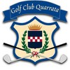 Quarrata Golf Club Logo