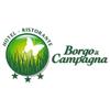 Borgo di Campagna Golf Club Logo
