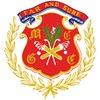 Menaggio Golf Club Logo
