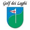 Laghi Golf Club Logo
