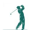 Sloten Golf Club Logo