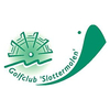 Slottermolen Golf Club Logo