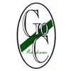 Madesimo Golf Course Logo