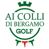 Parco dei Colli Sporting Golf Club Logo