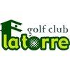 Torre Golf Club Logo