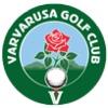 Varvarusa Golf Club Logo
