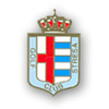 Alpino di Stresa Golf Club Logo