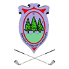 Folgaria Golf Club Logo