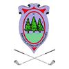 Folgaria Golf Club Logo