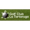 Tartaruga Golf Club Logo