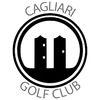 Sa Tanca Golf Club Logo