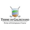 Terme di Galzignano Golf Club Logo