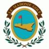 Le Madonie Golf Club Logo