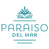 Paraiso del Mar Golf &amp; Country Club - Arthur Hills Course Logo