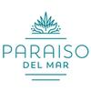 Paraiso del Mar Golf & Country Club - Arthur Hills Course Logo