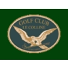 Colline Golf Course Logo