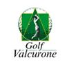 Valcurone Country Golf Club Logo