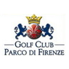 Parco di Firenze Golf Club Logo
